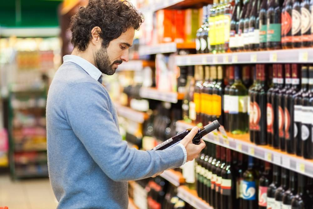 Как выбрать хорошее вино - советы профессионалов | beauty-line14a.ru