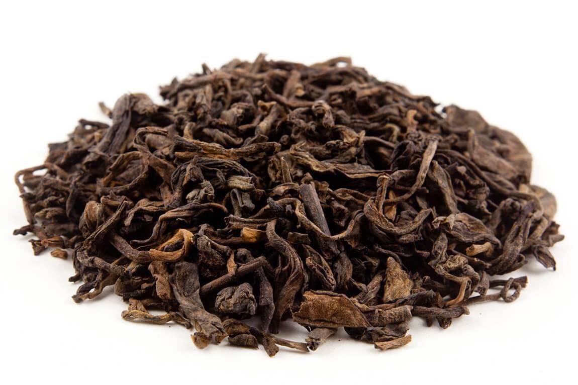 «вставляет» ли чай пуэр? эффект от чая пуэр, те гуань инь, да хун пао. чай да хун пао — жемчужина китайской традиции
