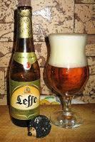 Большой обзор всей линейки пива leffe из красное&белое. все очень хорошо   охмелевшее пиво   яндекс дзен