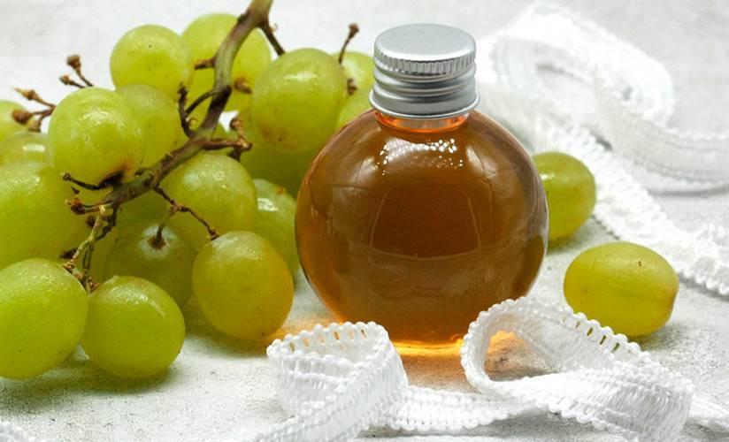 Виноградный уксус – польза и вред, рецепт, как сделать на ydoo.info