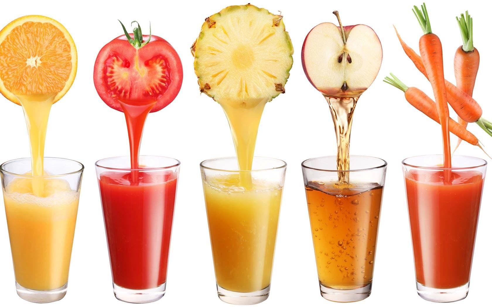 Аперитив - что это такое и как правильно выбрать спиртное, соки или коктейли
