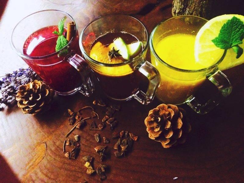 Грог: рецепт напитка в домашних условиях, что это такое, как приготовить из водки, рома, традиционный состав