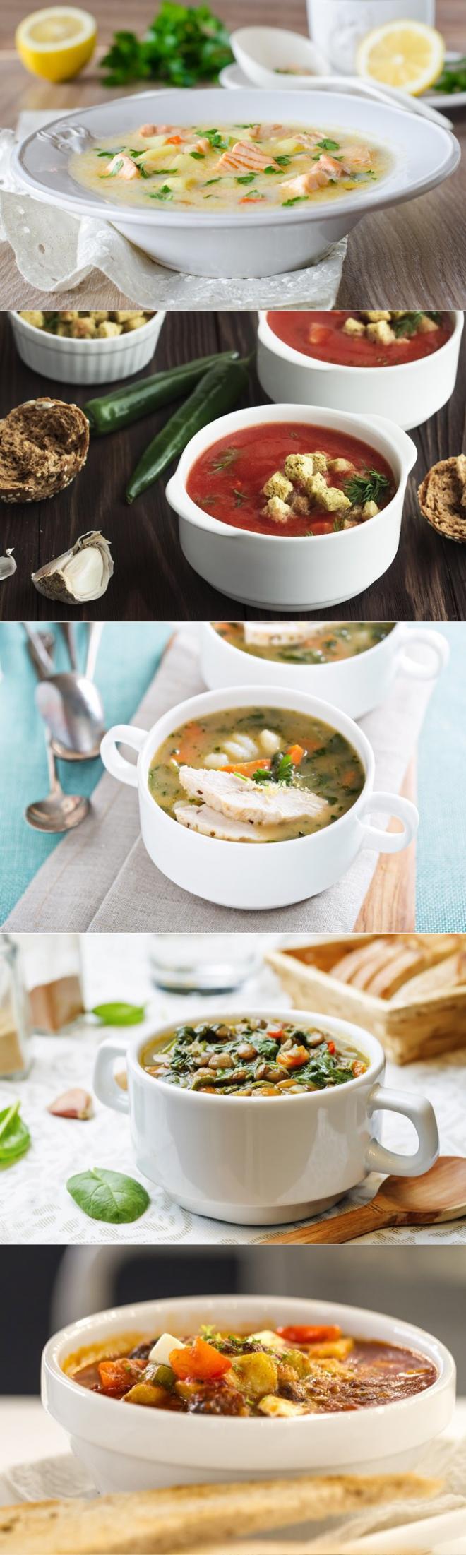 Похмельный суп, рецепты и пошаговое приготовление супов от похмелья при абстинентном синдроме