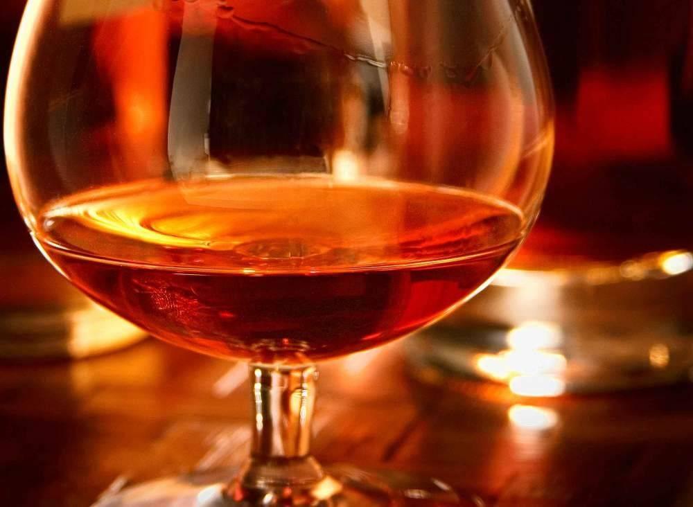Виски вред и польза для мужчин - польза или вред