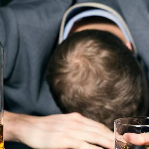 Передается ли алкоголизм по наследству ? алкоголизм и наследственность ? заболевания