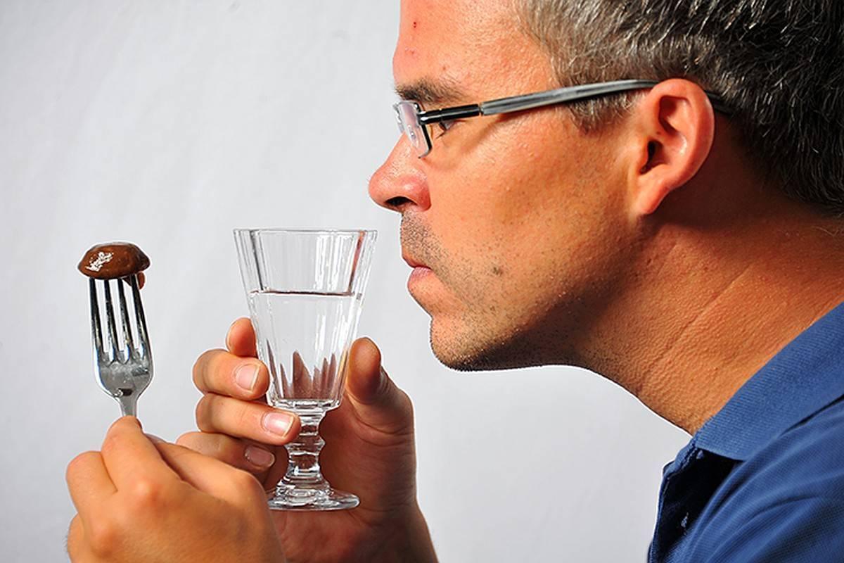 Расчет алкоголя., калькулятор онлайн, конвертер версия для печати.