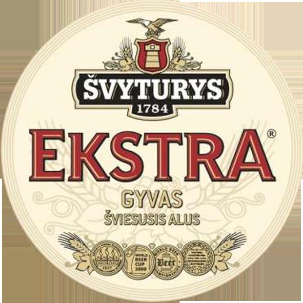Пиво «шпатен» (spaten) — дегустационные характеристики немецкого напитка
