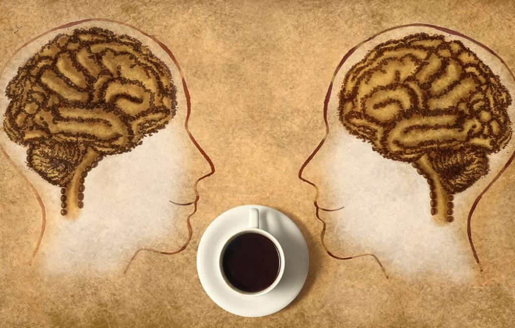 Действует ли кофе на суставы