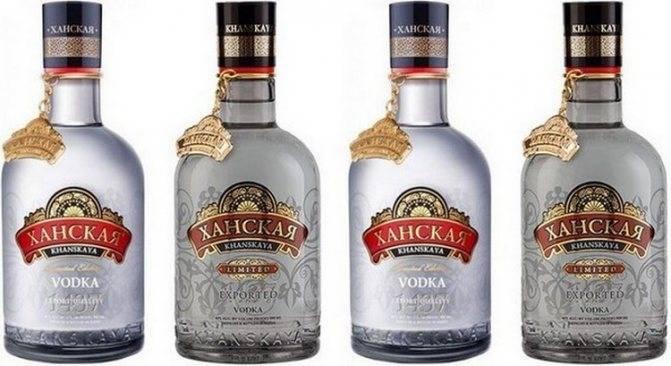 Сладкие пьянящие — готовим вкусные настойки дома