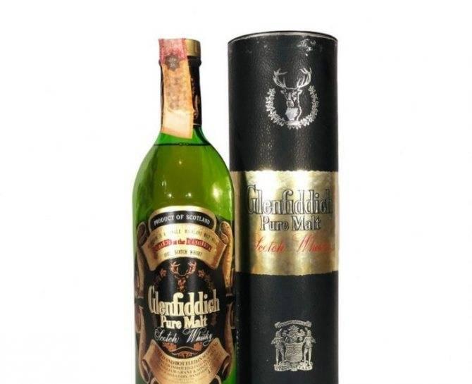 Чем отличается односолодового виски от купажированного | в чем разница