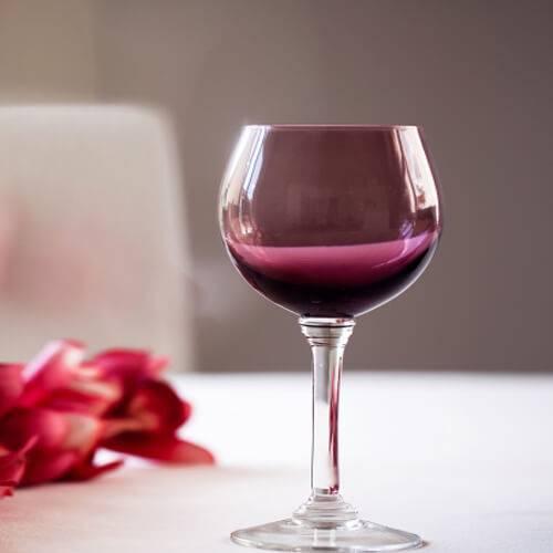 Обзор вина марсала