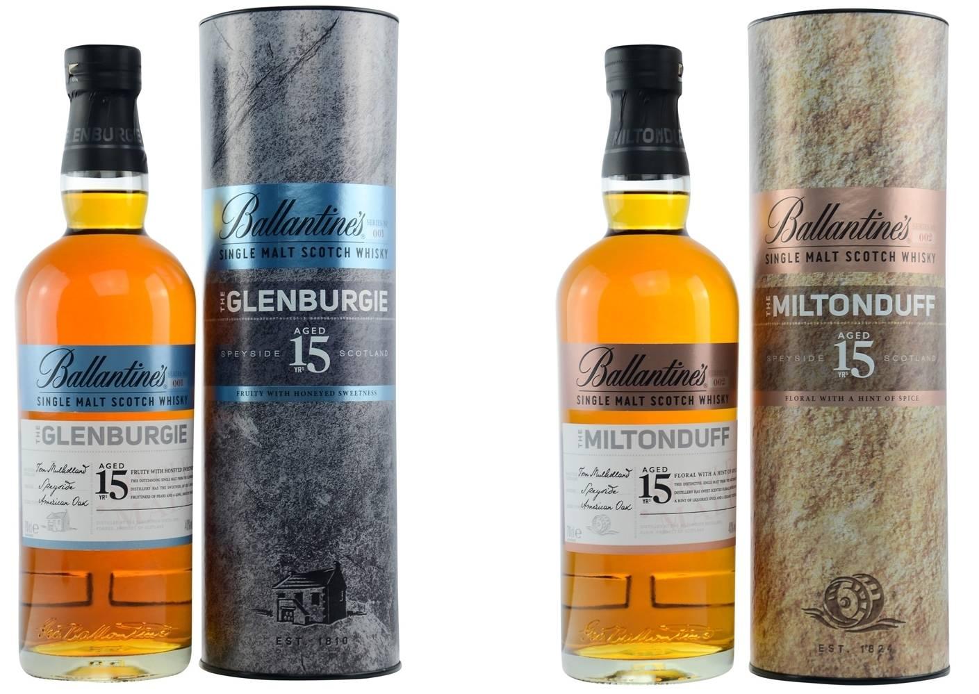 Односолодовый виски single malt (сингл молт): популярные марки и бренды шотландских и ирландских напитков, отличия от купажированного от купажированного | mosspravki.ru