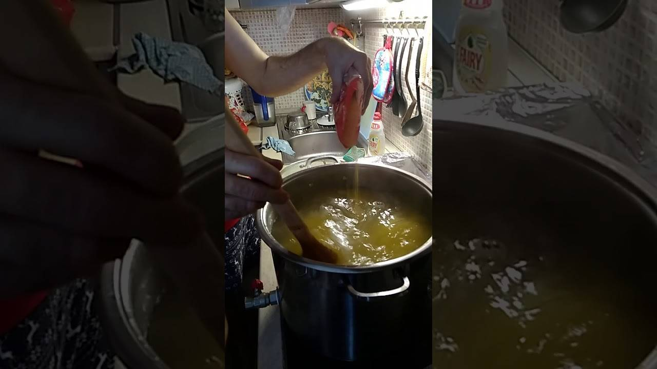 Самогон из солода: из ячменного, ржаного, пшеничного, зеленого, рецепт в домашних условиях
