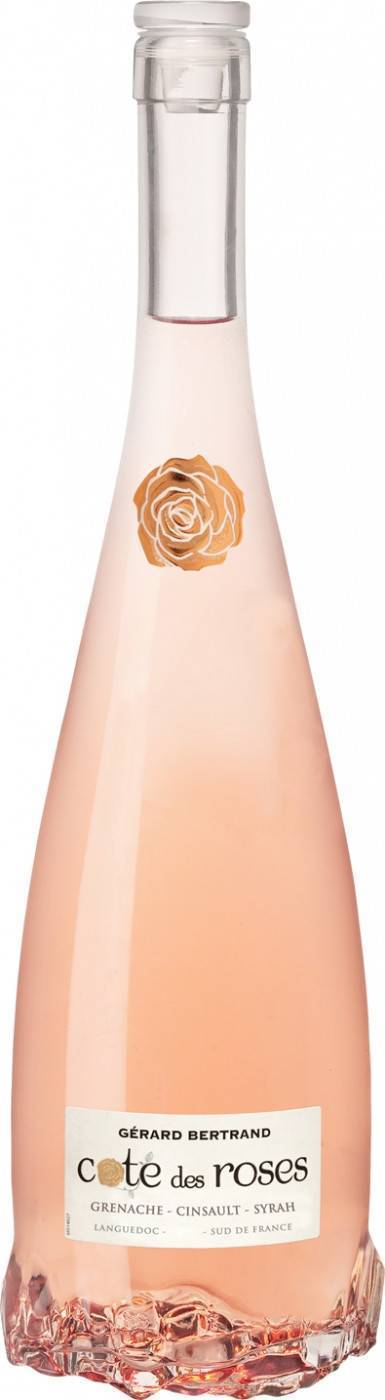 Как сделать вино из лепестков розы в домашних условиях: пошаговый рецепт с фото