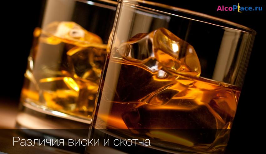 Виски, бурбон, и скотч: рассказываю, в чем разница | alcomaniac | яндекс дзен