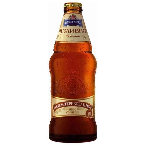 Пиво балтика 0 нефильтрованное пшеничное — отзывы  отрицательные. нейтральные. положительные. + оставить отзыв отрицательные отзывы заюшка84 https://otzovik.com/review_8898308.html достоинства: их не