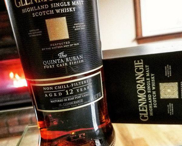 Рейтинг виски: какие марки лучше по качеству и популярности
