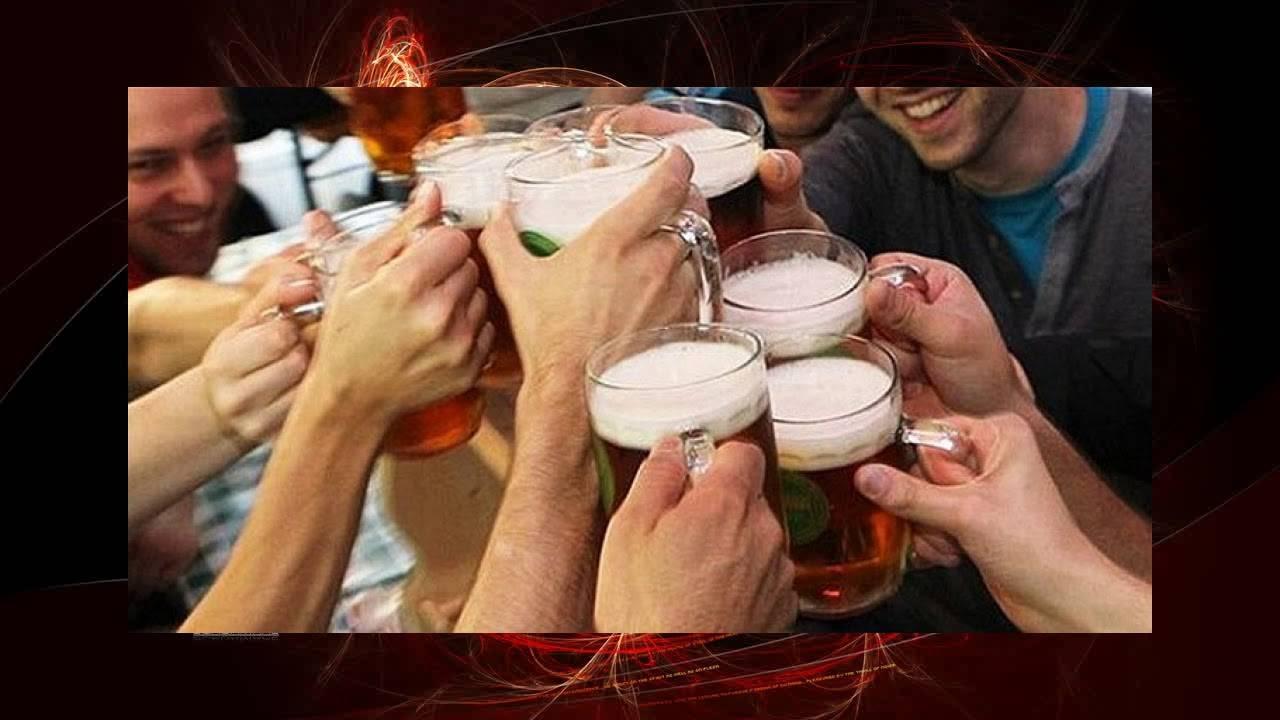 Алкоголь: видео, фото, новости на триникси » страница 11