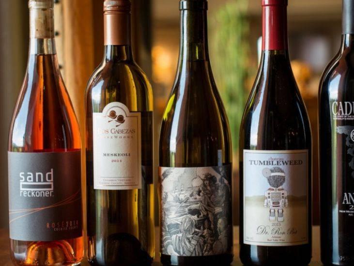Мода на крепленые вина: 4 основных вида и 8 конкретных названий | gq | gq russia