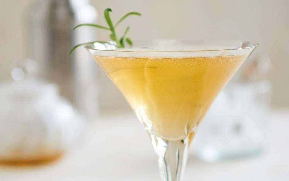 Секреты приготовления коктейля северное сияние с фото для новичков