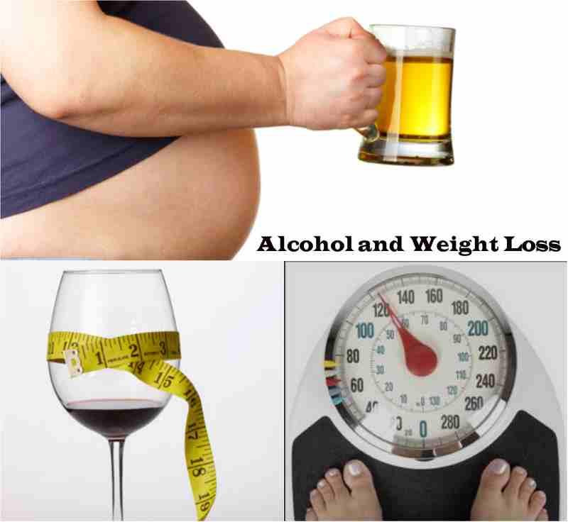 Какой алкоголь можно пить при диете? какой алкоголь менее калорийный при диете?