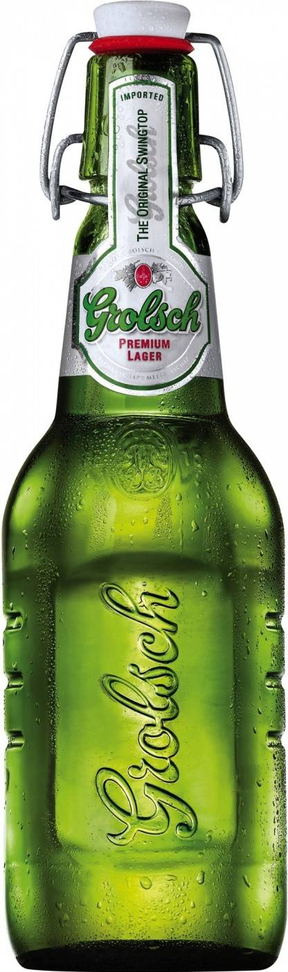 Пиво кулер и его особенности