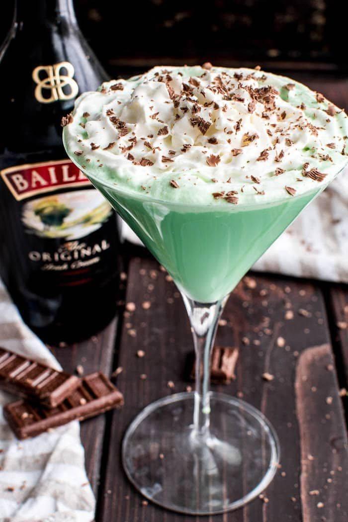 Бейлис с мороженым. рецепт: ликер бейлиз кофейный. рецепты коктейлей с бейлизом