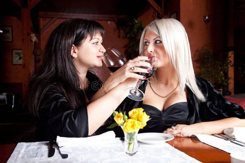 """Что означает """"пить на брудершафт""""?"""