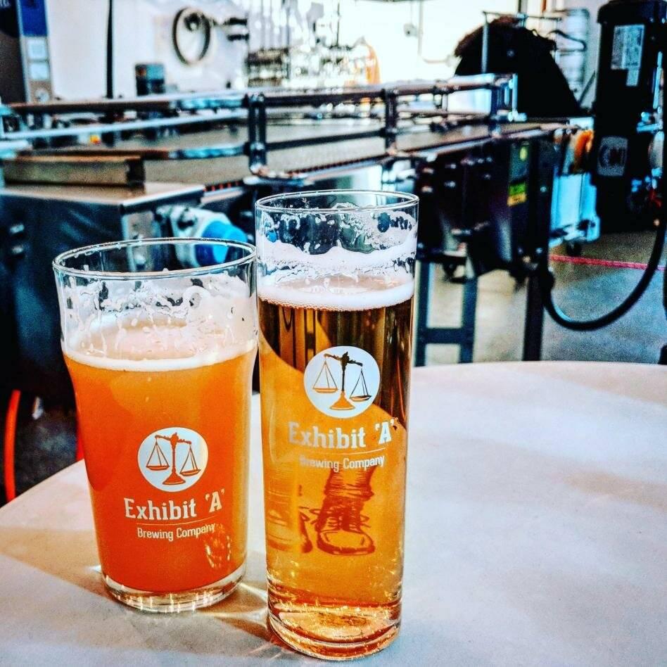 Нефильтрованное пиво чем отличается от фильтрованного