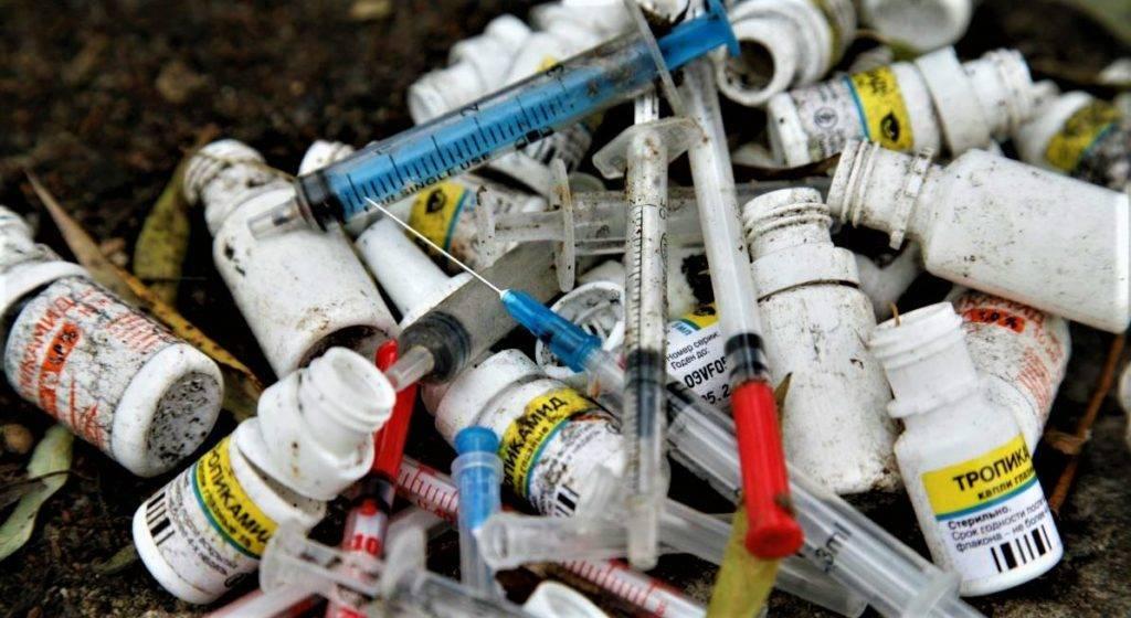 Почему наркоманы употребляют глазные капли тропикамид oculistic.ru почему наркоманы употребляют глазные капли тропикамид