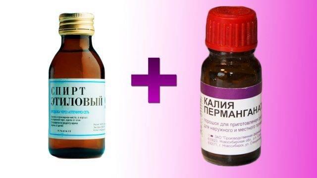 Как отличить метиловый спирт от этилового? способы, советы как определить, что спирт ядовитый?