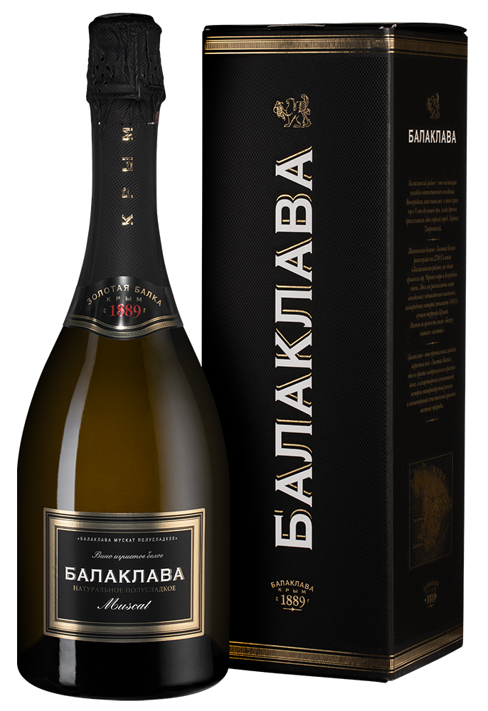 Производитель шампанского «золотая балка» проиграл суд «роскачеству»