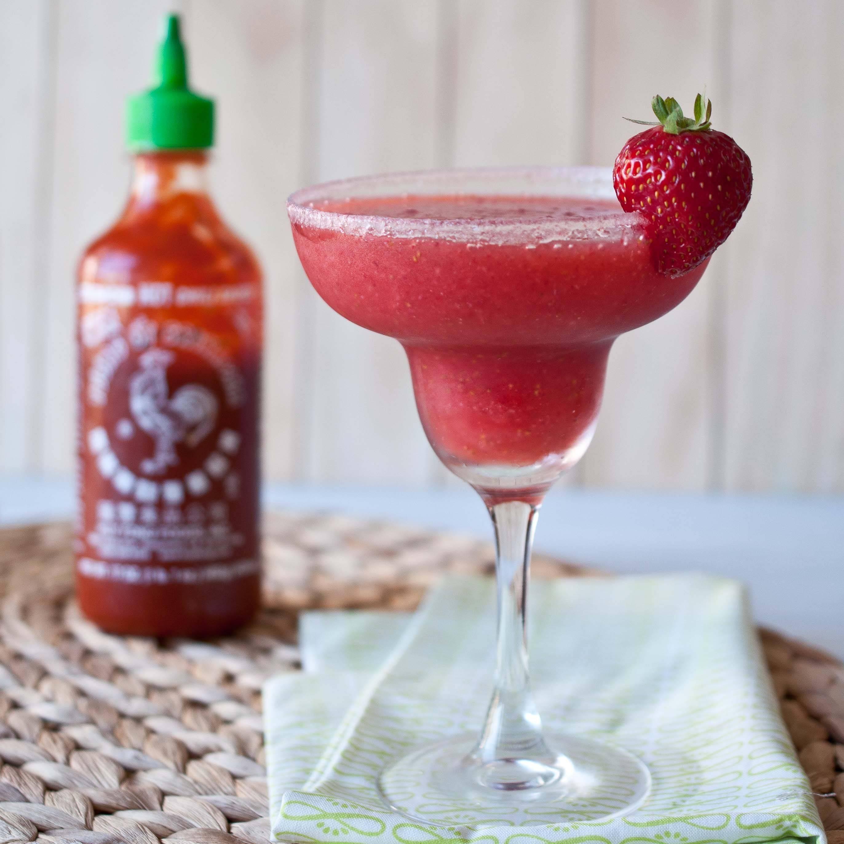 Как приготовить коктейль маргарита по пошаговому рецепту с фото