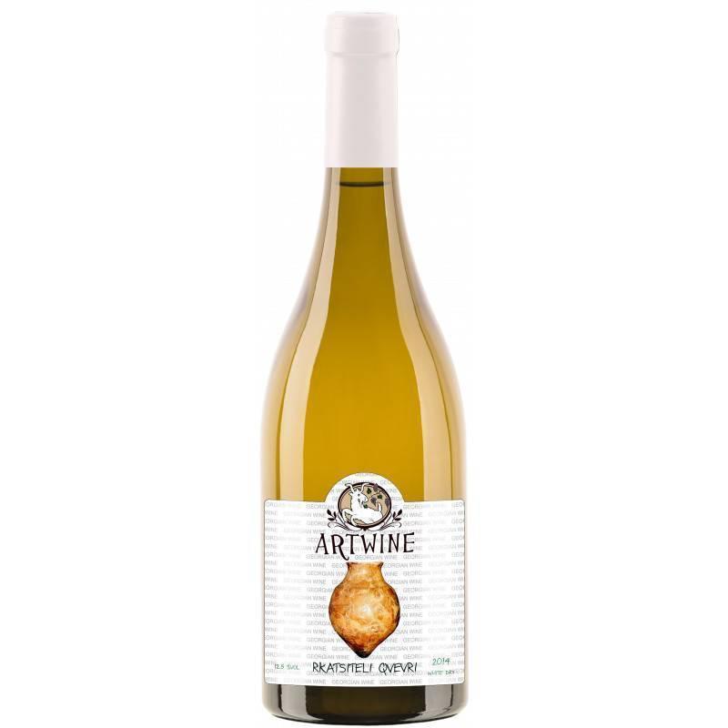 Вино ркацители сухое белое: отзывы