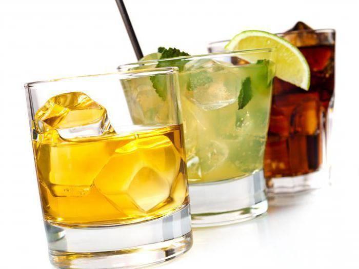 Лучшие рецепты напитков из самогона в домашних условиях