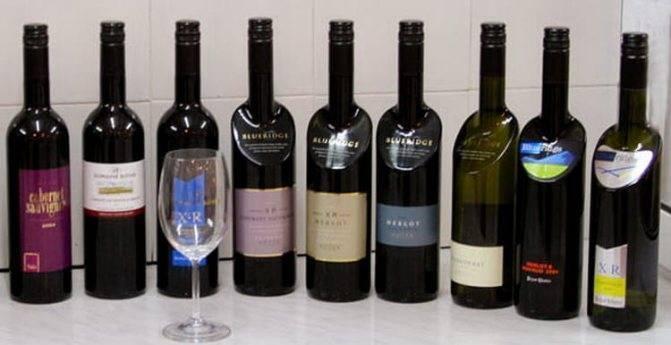 Кипрские вина: in vino veritas!*