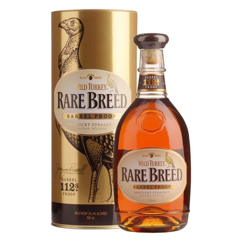 Wild turkey (уайлд теки или терки): история бурбона, описание bourbon rye, rare breed, american honey, а также где купить и как пить виски с названием дикая индейка? | mosspravki.ru