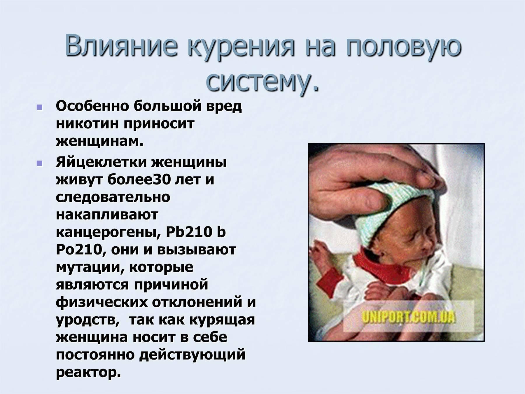 Как алкоголь и курение влияет на сперму: механизм воздействия | vrednuga.ru