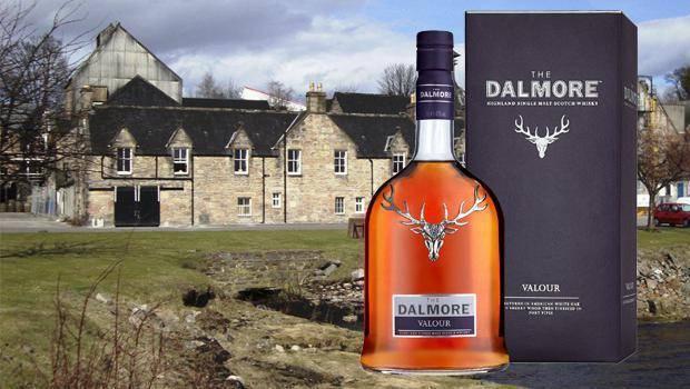 Виски далмор (dalmore) — отзывы экспертов, мнение потребителей и советы по употреблению (115 фото)