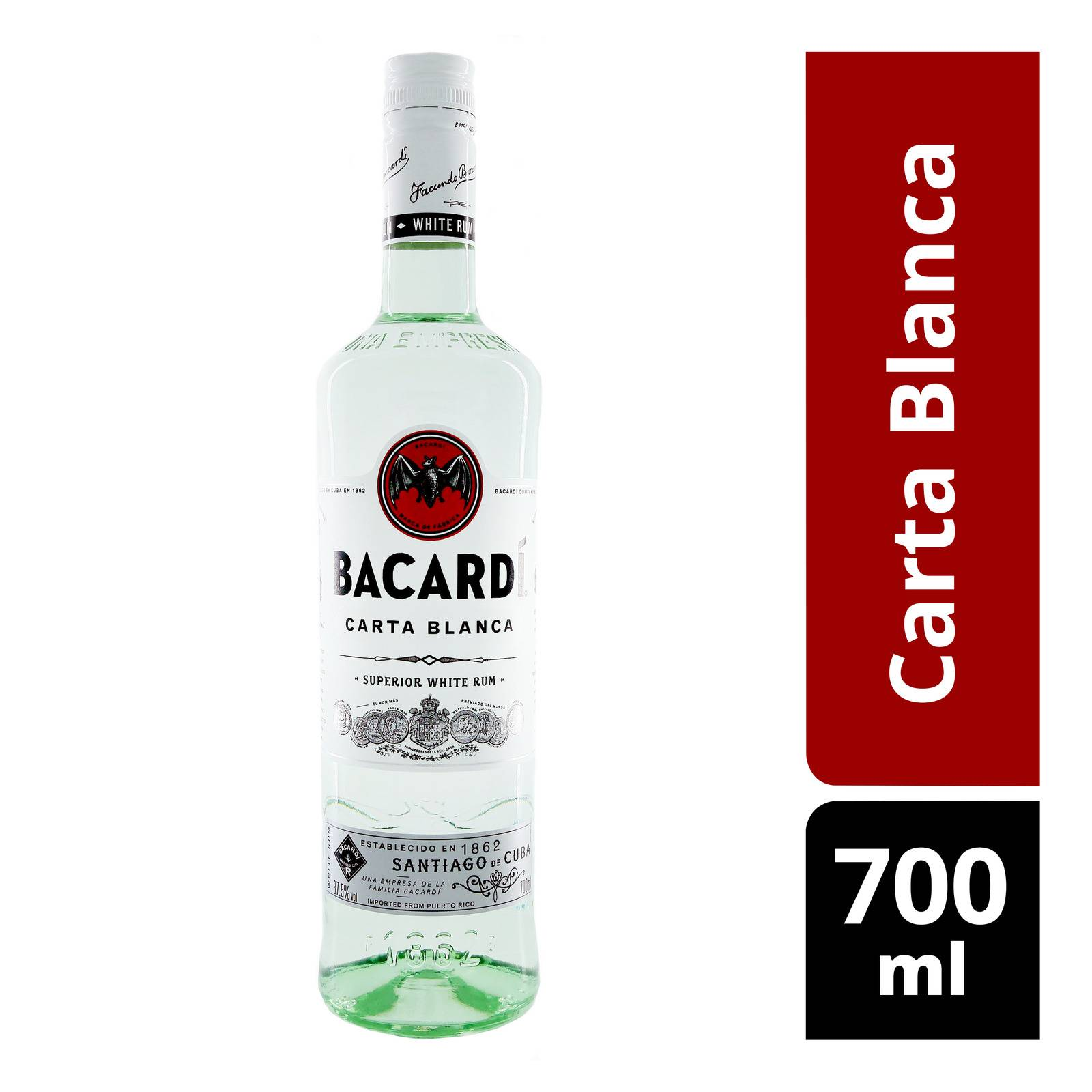 Особенности создания пиратского напитка: как делают ром