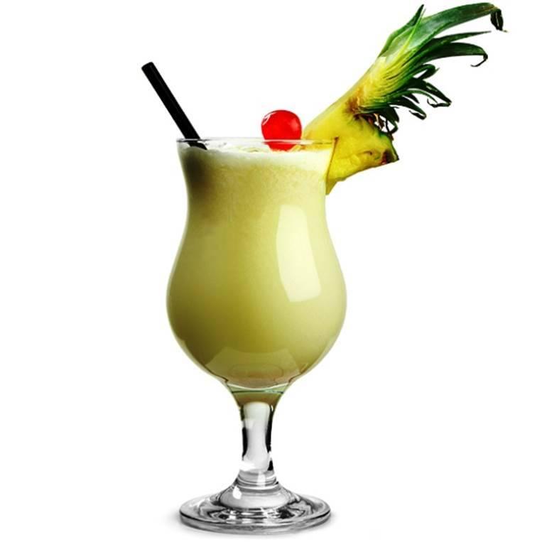 Московский мул: история, пропорции коктейля, лучшие рецепты для домашнего приготовления