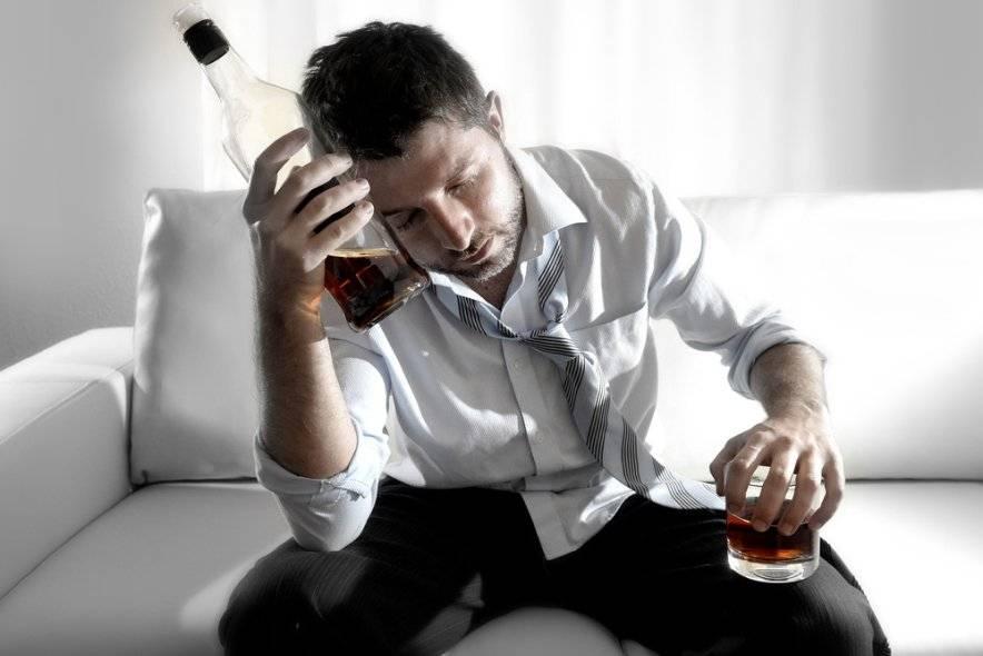11 продуктов, которые нельзя смешивать с алкоголем — здоровое инфо
