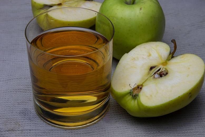 Яблочный уксус в домашних условиях — простые и лучшие рецепты