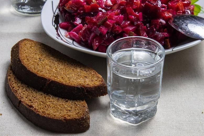Самогон из домашнего сока: рецепты приготовления