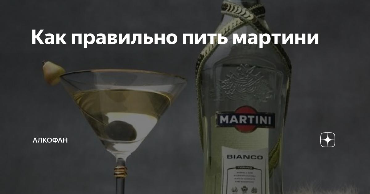 С чем пьют мартини: как правильно употреблять и чем можно закусывать, а также отзывы ценителей вкусного напитка    suhoy.guru