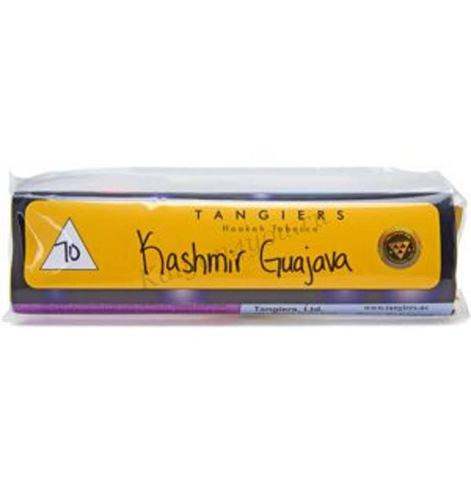 Табак танжирс — полный обзор tangiers — kalyan.bar