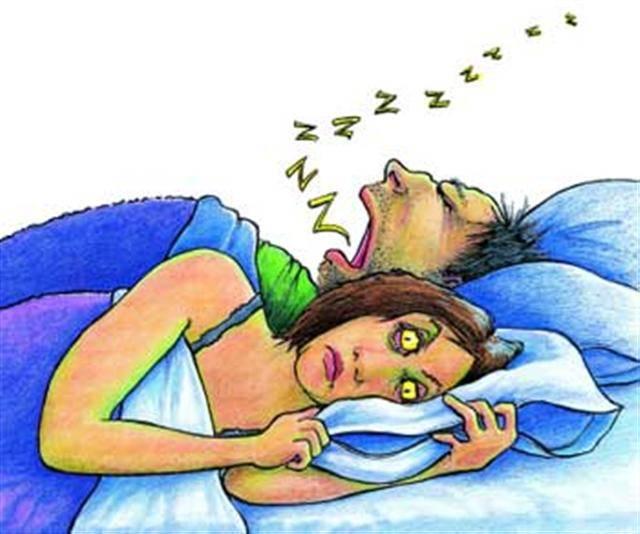 Как уложить спать пьяного человека? + 10 советов и видео