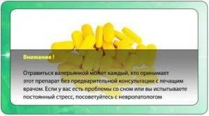 Можно ли постоянно пить валерьянку в таблетках. передозировка валерьянкой в таблетках. от чего помогает валерьянка, и через сколько действует - новая медицина