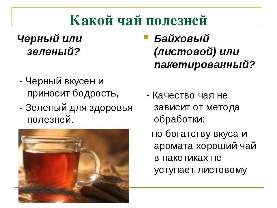 Лучший энергетик? польза и вред кофе с коньяком
