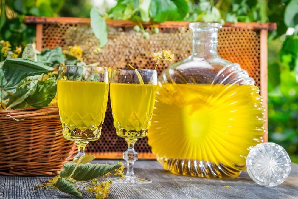 Настойка хрена на: листьях, корне, водке, спирте, лечебные свойства и рецепты